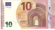 ۱۰ یورو
