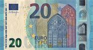 ۲۰ یورو