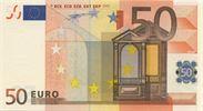 ۵۰ یورو