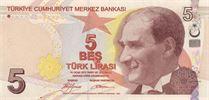 ۵ لیر